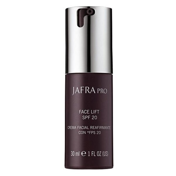 Jafra PRO Lifting Tagespflege SPF 20
