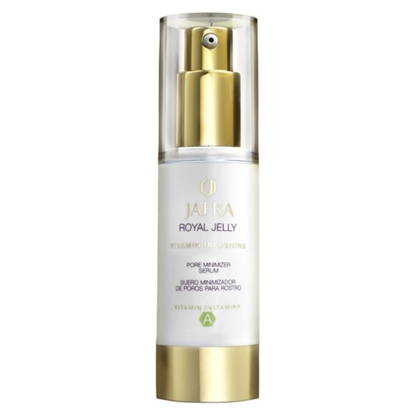 Jafra Royal Jelly Feine Poren Serum