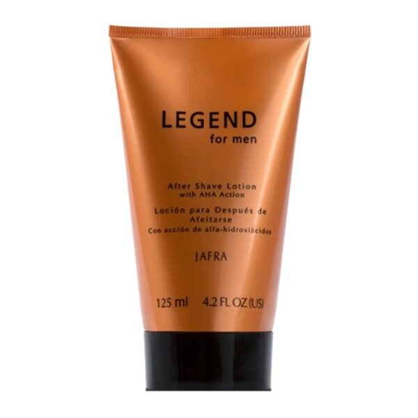 Jafra Legend After Shave