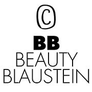 CBB Beauty Blaustein