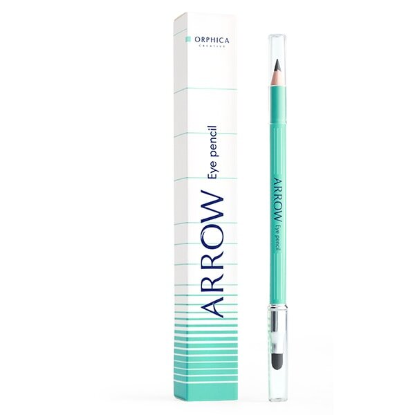 ARROW Eyeliner by Orphica Realash