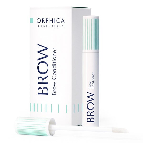 BROW Augenbrauenserum by Orphica Realash